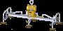 Вакуумный захват VL-U0756