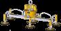 Вакуумный захват VL-U1256