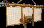 Вакуумный подъемник AB7001