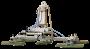 Вакуумный захват WH-1500.750t5sv