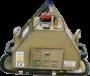 Вакуумный захват PT-400MS