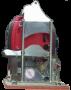 Вакуумный захват PT-600JQ для бетонных плит