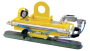Вакуумный захват WH-130ep