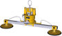 Вакуумный захват VL-U0752