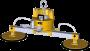 Вакуумный захват VL-U1252