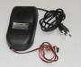 Зарядное устройство для MIK-500